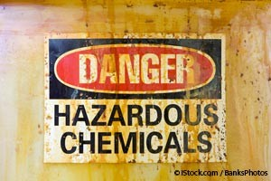 dangerous-chemicals