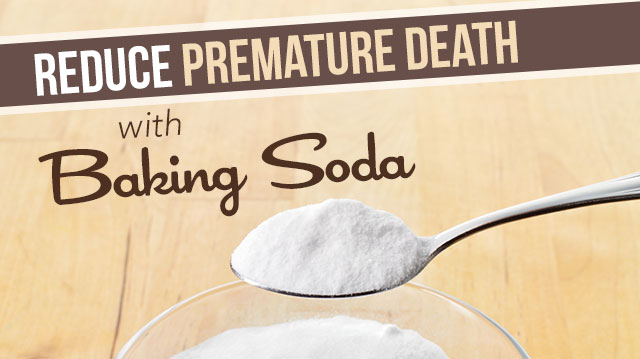 reduceprematuredeathbakingsoda_640x359-1